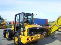 CATERPILLAR WHEEL LOADERS/INTEGRATED TOOLCARRIERS 906 M equipment  photo 3