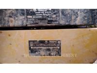 CATERPILLAR KETTEN-HYDRAULIKBAGGER 313D2GC equipment  photo 2