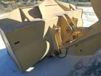 CATERPILLAR CARGADORES DE RUEDAS 938K equipment  photo 7