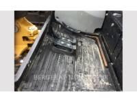 CATERPILLAR TRACK EXCAVATORS 302.7D CR equipment  photo 6