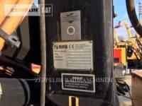 LIEBHERR TRACTEURS SUR CHAINES PR721 equipment  photo 13
