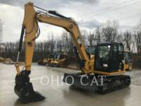 CATERPILLAR ESCAVADEIRAS 308E SB equipment  photo 1