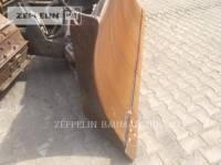LIEBHERR TRACK TYPE TRACTORS PR724 equipment  photo 20