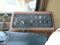 CATERPILLAR ホイール・ローダ/インテグレーテッド・ツールキャリヤ 992D equipment  photo 10