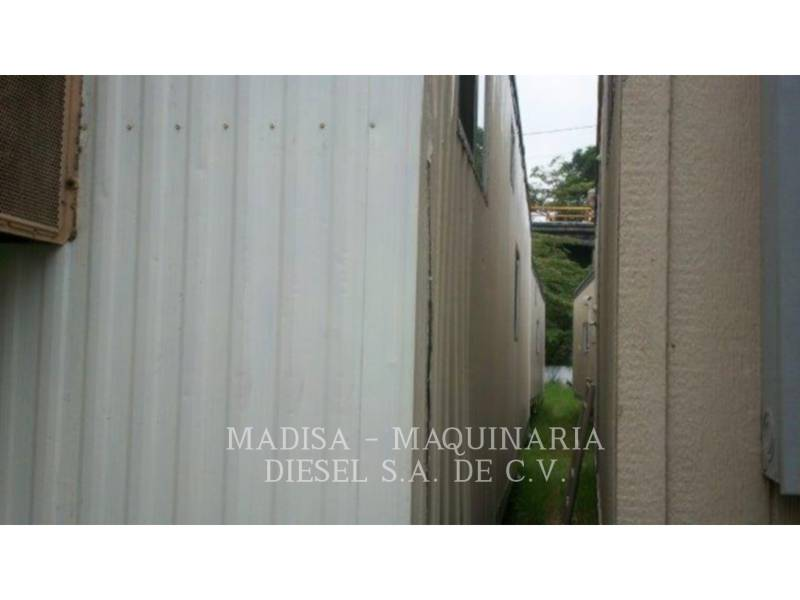 COMMOSA INDUSTRIAL UM838DOR equipment  photo 3