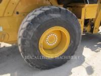 CATERPILLAR WIELLADERS/GEÏNTEGREERDE GEREEDSCHAPSDRAGERS 930K equipment  photo 16