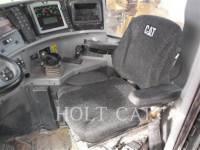 CATERPILLAR WHEEL TRACTOR SCRAPERS 621H equipment  photo 12