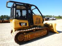 CATERPILLAR TRATORES DE ESTEIRAS D 5 K 2 XL equipment  photo 4