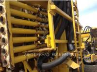 AG-CHEM FLOATERS 8103 equipment  photo 5