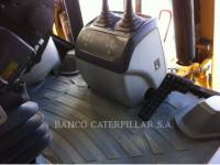 CATERPILLAR RETROEXCAVADORAS CARGADORAS 416EST equipment  photo 21
