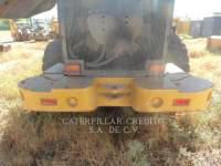 CATERPILLAR WHEEL LOADERS/INTEGRATED TOOLCARRIERS 930H equipment  photo 11