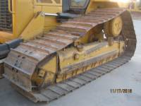 CATERPILLAR TRACK TYPE TRACTORS D6NLGP equipment  photo 18