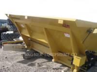 ROGATOR PLANTING EQUIPMENT A4258 DRY equipment  photo 6