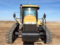 CHALLENGER AG TRACTORS MT765B equipment  photo 3