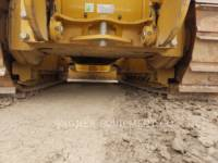 CATERPILLAR TRACK TYPE TRACTORS D4K2XL equipment  photo 15