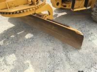 NORAM UTILITY VEHICLES / CARTS 65E equipment  photo 6