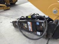 Caterpillar UL – CIOCAN H90C equipment  photo 1