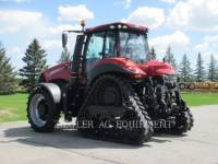 CASE/NEW HOLLAND AG TRACTORS MAGNUM-380 equipment  photo 2