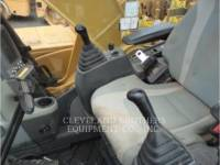 CATERPILLAR EXCAVADORAS DE CADENAS 319DLN equipment  photo 6
