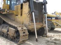 CATERPILLAR TRACK TYPE TRACTORS D10T equipment  photo 19