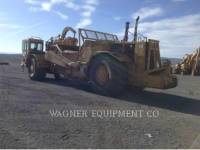 CATERPILLAR DECAPEUSES AUTOMOTRICES 627F equipment  photo 3