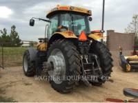 AGCO TRACTOARE AGRICOLE MT665C-4C equipment  photo 8