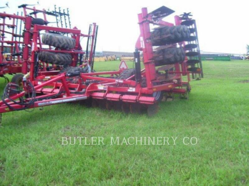 HORSCH ANDERSON 農業用耕作機器 JKR PT300 equipment  photo 3