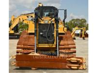 Equipment photo CATERPILLAR D6TLGP ブルドーザ 1