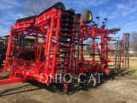 Equipment photo SUNFLOWER MFG. COMPANY SF6433-43 EQUIPAMENTO AGRÍCOLA DE LAVRAGEM 1