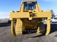 CATERPILLAR 鉱業用ブルドーザ D8RLRC equipment  photo 7