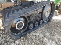 CHALLENGER TRACTORES AGRÍCOLAS MT765B equipment  photo 5