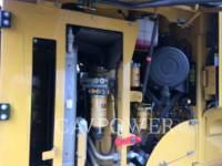 CATERPILLAR CARGADORES DE RUEDAS 924HZ equipment  photo 11