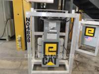 MISCELLANEOUS MFGRS OTROS 5KVA PT equipment  photo 3