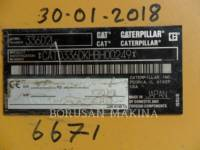 CATERPILLAR ESCAVATORI CINGOLATI 336D2L equipment  photo 9