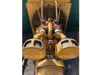 CATERPILLAR STATIONARY GENERATOR SETS 3508 equipment  photo 19