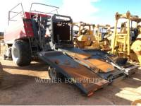 MASSEY FERGUSON MATERIELS AGRICOLES POUR LE FOIN MF2190/ACC equipment  photo 2