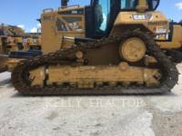 CATERPILLAR TRACTEURS SUR CHAINES D6NLGP equipment  photo 9