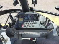 CATERPILLAR RETROEXCAVADORAS CARGADORAS 420F equipment  photo 9