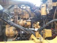 CATERPILLAR ARTICULATED TRUCKS 735 equipment  photo 16