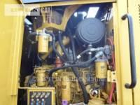 CATERPILLAR MOTOR GRADERS 120M equipment  photo 21