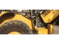 CATERPILLAR WIELLADERS/GEÏNTEGREERDE GEREEDSCHAPSDRAGERS 966M equipment  photo 14