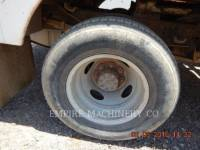 FORD / NEW HOLLAND MISCELLANEOUS / OTHER EQUIPMENT F350 BU TR equipment  photo 12