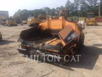Equipment photo LEE-BOY 7000 ASPHALT PAVERS 1