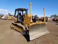 CATERPILLAR KETTENDOZER D5K2XL equipment  photo 1
