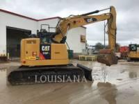 CATERPILLAR 履带式挖掘机 315FLCR equipment  photo 5