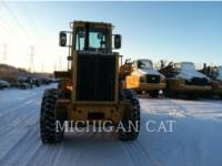 CATERPILLAR WHEEL LOADERS/INTEGRATED TOOLCARRIERS 936 equipment  photo 6