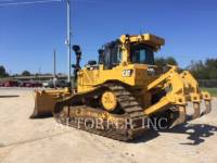 CATERPILLAR TRACTEURS SUR CHAINES D6T LGPPAT equipment  photo 2