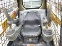 CATERPILLAR 履帯式ローダ 289D equipment  photo 7
