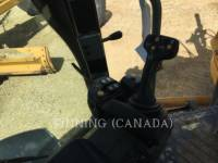 CATERPILLAR MOTOR GRADERS 140M2AWD equipment  photo 6