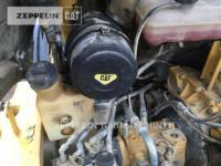 CATERPILLAR CARGADORES DE RUEDAS 907H equipment  photo 6